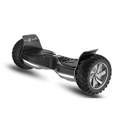 Off Road Hoverboard Swegway 8.5 Inch All Terrain