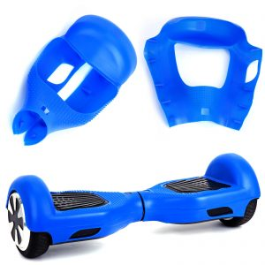hoverboards protector